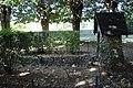 Fontaine Saint-Viventien de Saint-Vincent-des-Prés 5 - wiki takes le Saosnois.jpg