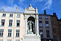 Fontaine St Jean Lyon 3.jpg