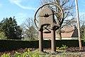 Fontaine de Serpy à Briis-sous-Forges le 10 avril 2015 - 2072.jpg