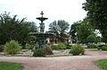 Fontaine de Tourny-Soulac-sur-Mer-France.jpg