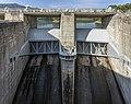 Fontana Dam spillway perspective corrected NC7.jpg
