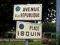 Fontenay-sur-Loing-FR-45-panneaux-04.JPG