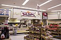 Food Lion - Montross, VA (32994918733).jpg