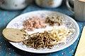 Food in Bhutan.jpg