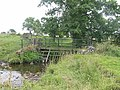 Footbridge - geograph.org.uk - 25219.jpg