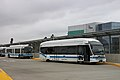 Foothill Transit buses layover (8172861152).jpg