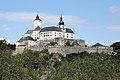 Forchtenstein - Burg (2).JPG