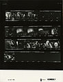 Ford A8961 NLGRF photo contact sheet (1976-03-27)(Gerald Ford Library).jpg