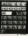 Ford B0730 NLGRF photo contact sheet (1976-07-14)(Gerald Ford Library).jpg
