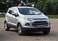 Ford EcoSport 998cc registered June 2016.jpg