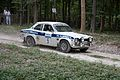 Ford Escort mk1 - Flickr - andrewbasterfield.jpg