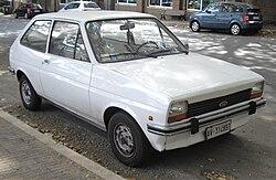 Ford Fiesta Mk1.JPG