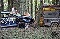 Ford Fiesta R5 (the damage) (35334211410).jpg