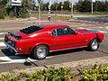 Ford Mustang DL-43-69 pic1.JPG