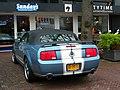 Ford Mustang GT Convertible (26095165708).jpg