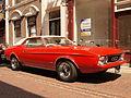Ford Mustang Grande (1973), 59-YB-63 p2.JPG