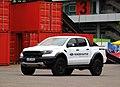 Ford Ranger Raptor (48795013888).jpg