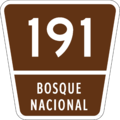 Forest Route 191 (Puerto Rico).png