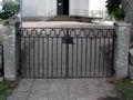 Forkarla kyrka entrance.jpg