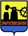 Former Arms Katowice.png