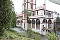 Former Convent Katoomba.jpg