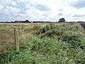 Former Runway of Goxhill Airfield - geograph.org.uk - 978260.jpg