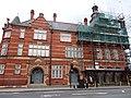 Former St Pancras Public Baths-15836293409.jpg