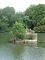 Former dam at Vaires D110605.jpg