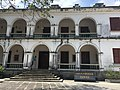 Former site of the Beihai British Consulate.jpg