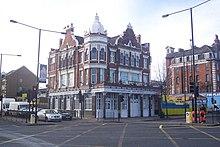 Sites de rencontres Kent UK