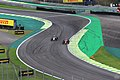 Formula 1 (22633611187).jpg