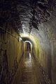 Fort Douaumont Okt11 020.jpg
