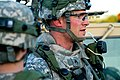 Fort Drum troops help Security Force Assistance Teams prepare for Afghanistan 032212-A-EB125-002.jpg