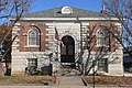 Fort Scott public library from W 1.jpg