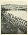 Fort Yuma bridge.png