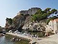 Fort lovrijenac Dubrovnik 2019-08-25 4.jpg