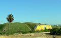 Forte de Sacavém (1).jpg