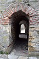 Fortress Smederevo 29.jpg