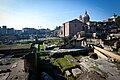 Forum romanum, Roma, Italia.jpg