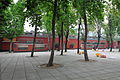 Foshan Zu Miao 2012.11.20 15-40-13.jpg