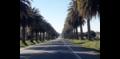 Foto Ruta 1 Uruguay.png