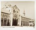 Fotografi från Damaskus - Hallwylska museet - 104272.tif