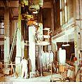 Fotothek df n-15 0000201 Facharbeiter für Sintererzeugnisse.jpg
