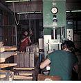 Fotothek df n-17 0000108 Facharbeiter für Anlagentechnik.jpg