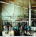 Fotothek df n-30 0000228 Facharbeiter für Glastechnik.jpg