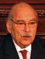 Fouad Mebazaa 2011-11-22.jpg