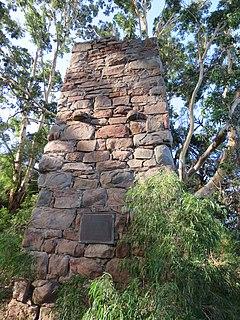 Karridale, Western Australia Town in Western Australia