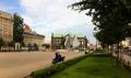Fountain on Plac Wolności Poznań.png