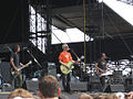 Fountains of Wayne live 2007.jpg