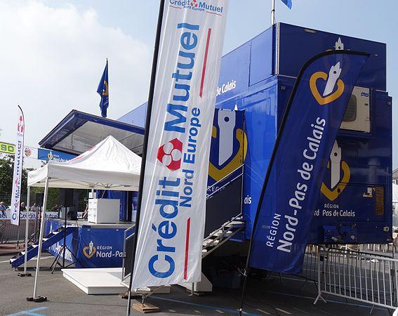 Fourmies - Grand Prix de Fourmies, 7 septembre 2014 (C025).JPG